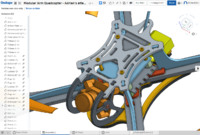 Name: cad.onshape.com_signin (9).png