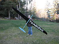 Name: Tomahawk 007.jpg