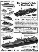 Name: Aerokits Catalogue.jpg Views: 1189 Size: 92.8 KB Description: Aerokits Calalogue