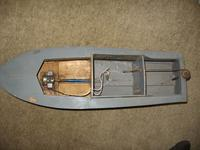 Name: IMG_0471.jpg Views: 1020 Size: 92.2 KB Description: Fast Patrol Boat Plan