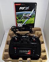 Name: RealFlight X simulator.JPG Views: 5 Size: 1.41 MB Description: