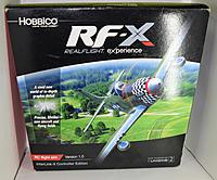 Name: RealFlight X rc simulator.JPG