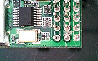 Name: cut.jpg Views: 382 Size: 352.2 KB Description: FSia6 LiPo voltage telemetry mod from Triibutu
