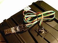 Name: i6_reflash_cbl.JPG Views: 442 Size: 33.8 KB Description: Download cable wiring
