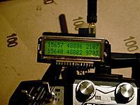 Name: i6_gps_timer_rssi.JPG Views: 1493 Size: 66.7 KB Description: local/remote coordinates, rssi, and timer
