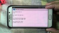 Name: s6e 4 settings.jpg Views: 91 Size: 167.0 KB Description: