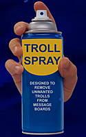Name: Troll spray.jpg Views: 175 Size: 42.8 KB Description: