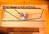 Name: Blind Nut install copy.jpg Views: 453 Size: 98.9 KB Description: