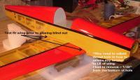 Name: Wing fit copy.jpg Views: 446 Size: 83.2 KB Description: