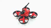 Name: v2_makerfire_drone_gimp_64c37332-8ab1-435d-95dc-95eeee64a8d2_1024x1024.png Views: 4 Size: 253.7 KB Description: