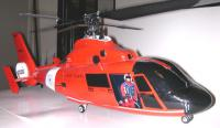 Name: hh-65b nose.jpg