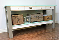 Name: craft-work-bench.jpg