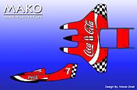 Name: mako---2view.jpg Views: 181 Size: 113.2 KB Description: