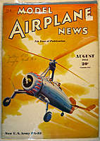 Name: modelairplanenews1935aug.jpg