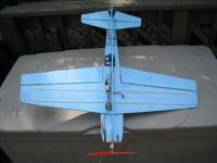 Name: Amos-2.jpg
