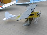 Name: SF-2.jpg