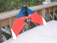 Name: JSW2-3.jpg