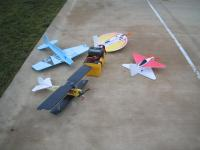 Name: 11-25-06.jpg