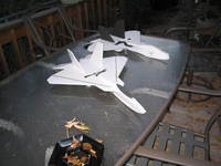 Name: F-22_2.jpg