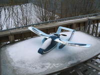 Name: OV10-1.jpg