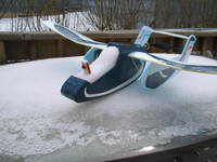 Name: OV10-2.jpg