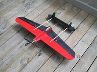 Name: F&L1.jpg