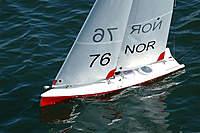 Name: nor76_1[1].jpg Views: 234 Size: 48.9 KB Description: Azetone IOM
