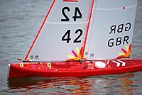 Name: 3.jpg Views: 226 Size: 113.5 KB Description: BritPop built and sailed by Brad Gibson.