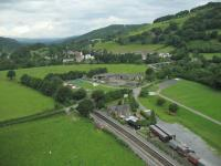 Name: Wales 07 116.jpg