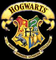 Name: Hogwarts_crest.jpg Views: 201 Size: 15.7 KB Description: