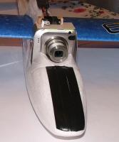 Name: DSCF0284-1.jpg Views: 186 Size: 79.1 KB Description: Fuji F610 EZ* mount