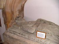 Name: DSCF0343.jpg