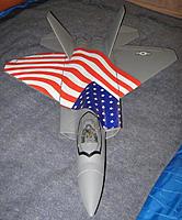 Name: Flag 2.jpg Views: 125 Size: 223.3 KB Description: