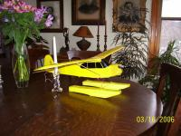 Name: Piper cub with floats.jpg