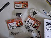 Name: Stuff_for_sale_011-2.jpg Views: 9 Size: 102.5 KB Description: