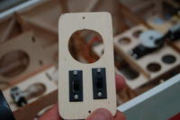 Name: DSC_0038.jpg