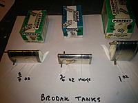 Name: 3 Brodak control line tanks.jpg Views: 24 Size: 1.49 MB Description: