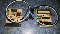 Name: 20151230_174803.png Views: 45 Size: 398.3 KB Description: Hand built flashers for pic 16 family and Atmel 89 series from the last millenia.