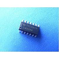Name: LM339M.jpg Views: 1 Size: 57.1 KB Description: