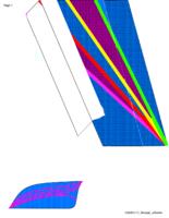 Name: UMW3-F3.Bluejay.page1.png Views: 5 Size: 202.6 KB Description: