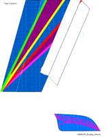 Name: UMW3-F3.Bluejay.page2.png Views: 4 Size: 201.3 KB Description: