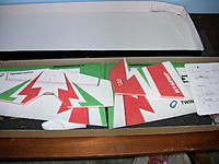 Name: IMG_0972.jpg Views: 625 Size: 169.7 KB Description: Here is how it comes inside the box