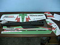 Name: IMG_0977.jpg Views: 682 Size: 176.7 KB Description: Here it is out of the box!