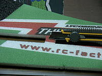 Name: IMG_1000.jpg Views: 712 Size: 190.3 KB Description: Now you have to cut the fuselage in half