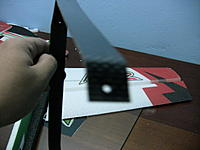 Name: IMG_1016.jpg Views: 645 Size: 153.0 KB Description: You have to drill the holes for the wheel axles