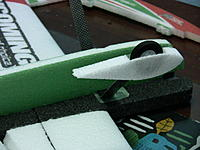 Name: IMG_1022.jpg