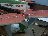 Name: IMG_1035.jpg Views: 735 Size: 166.8 KB Description: To make this easier in mine, i cut the hinges a tiny bit smaller, as they were very long, and it was not needed...