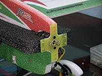 Name: IMG_1043.jpg