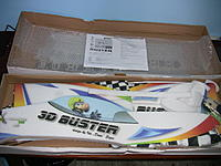 Name: IMG_1110.jpg Views: 282 Size: 187.8 KB Description: 3D Buster!
