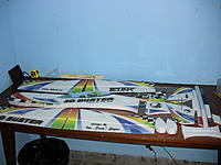 Name: IMG_1112.jpg Views: 256 Size: 149.7 KB Description: Out of the box for inspection